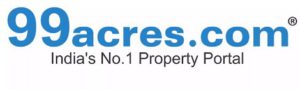 50Lakhs Property