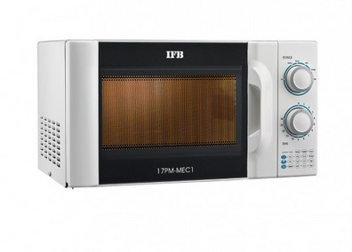 Types Best Microwave