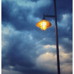 Street Light Photography, High Resolution ,HD Photos Download