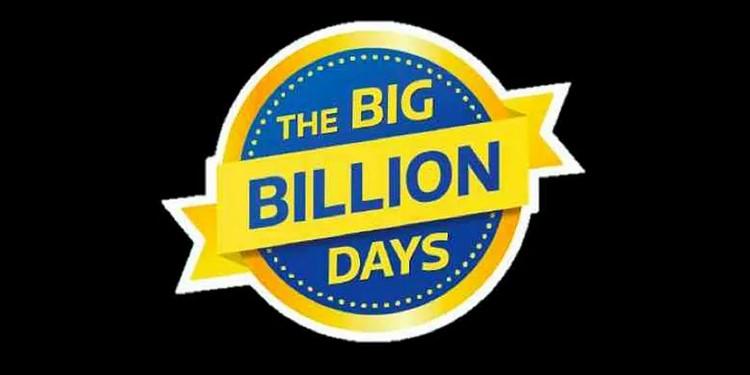 BigBillion