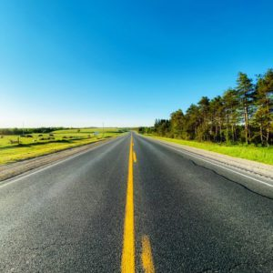 Highway Road Images HD Pictures, Stock Photos Download