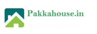 PAKKAHOUSE.IN