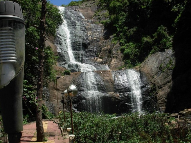 10 Best Places to Visit in Dindigul, 2021 Hotel Stay