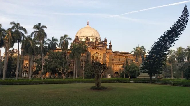 33 Best Places to Visit in Mumbai, Tourist Places MH