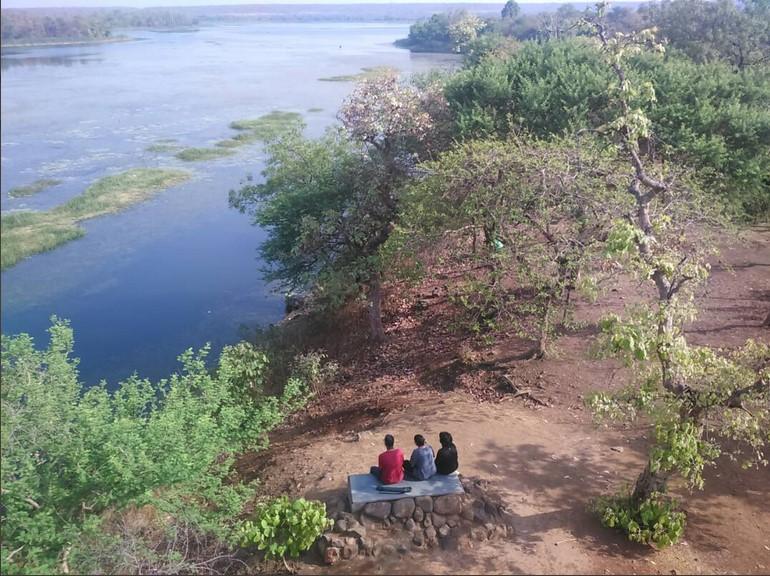 15 Best Places to Visit in Nagpur, Tourist Places