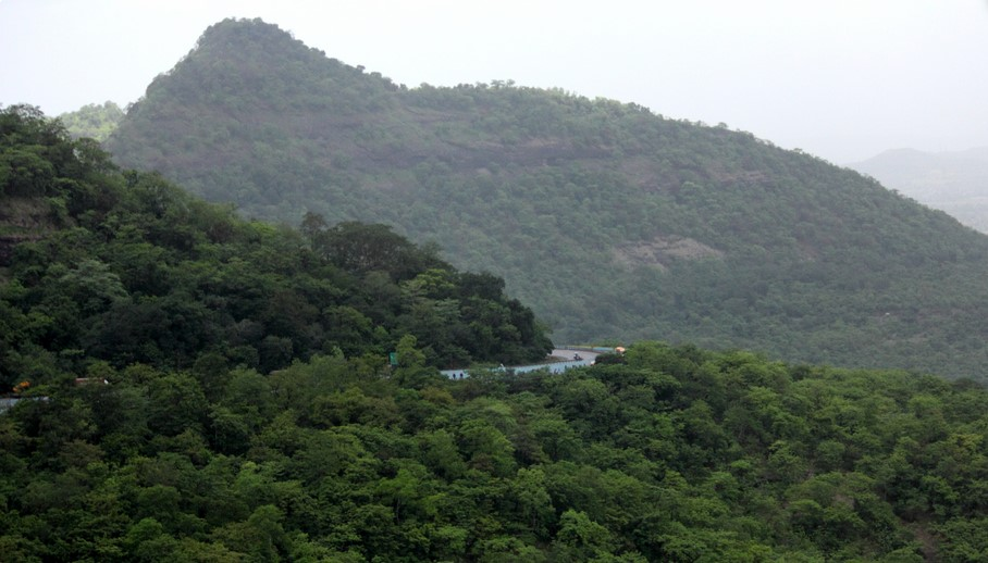 17 Best Places to Visit in Navi Mumbai,2021 MH